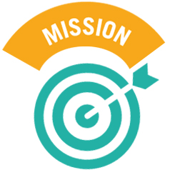majestic-tradinf-and-consulting-llc_mission