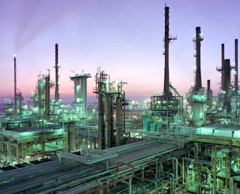 majestic-tradinf-and-consulting- marketing-petro_refinery-min