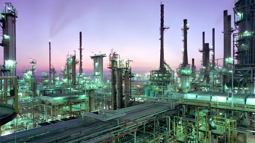 majestic-tradinf-and-consulting--marketing-petro_refinery