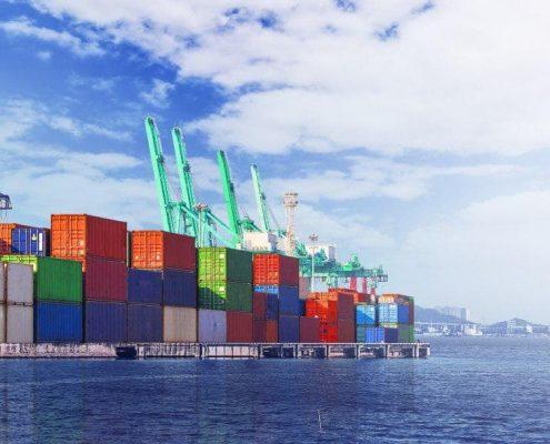 majestictc_pic_import_export