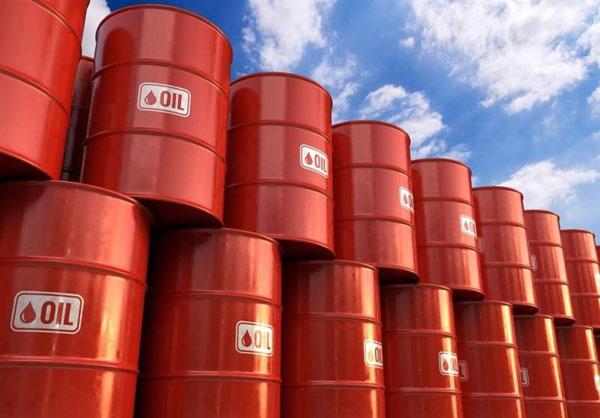 اطلاعاتی جامع درباره نفت کالا