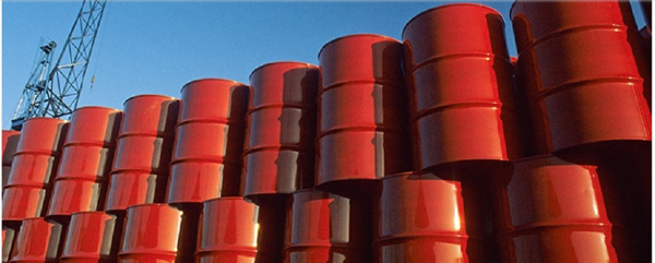 روغن نفت چیست و چه کاربردهایی دارد؟