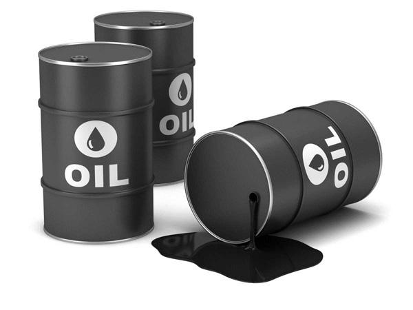 کاربرد نفت چیست؟