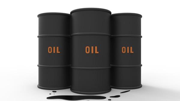 نفت چیست و چگونه بدست می آید؟