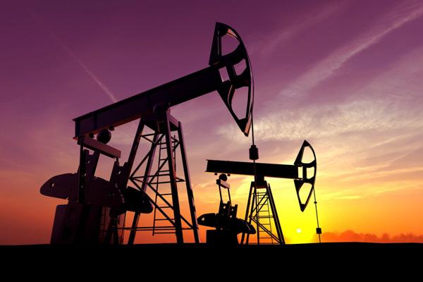 چه موادی از نفت بدست می آید