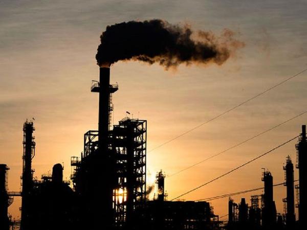 صادرات روزانه نفت ایران