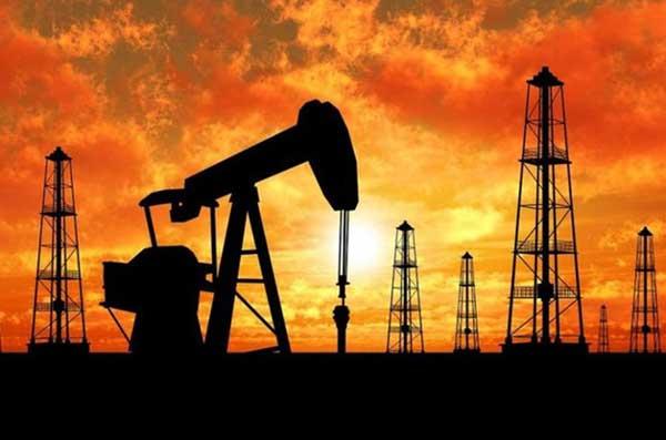 تاریخچه قراردادهای نفتی ایران