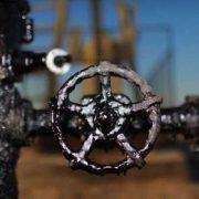 رتبه بندی ذخایر گاز جهان
