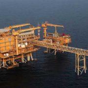دومین منابع گاز جهان متعلق به چه کشوری است؟